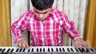 Yad Lagla  |   Sairat {Marathi Movie}