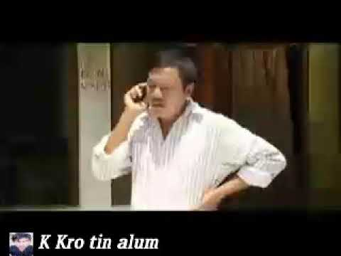 Xxx Mp4 Lekha Karbi Video Best Comedy Scenes 3gp Sex