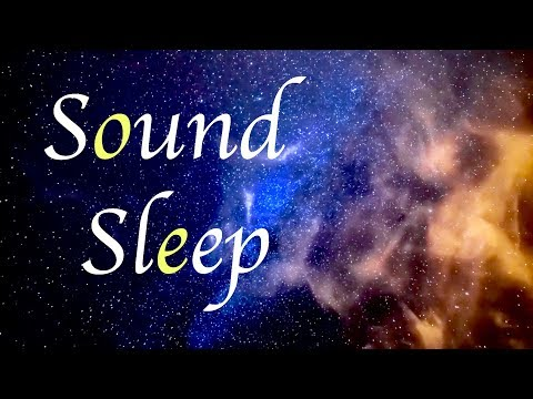 Xxx Mp4 Dream Music Relaxing Music For Sound Sleep Background Music For Sleep Study Work 3gp Sex