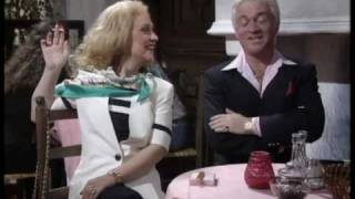 Considerably Richer Than You - Harry Enfield and Chums - BBC