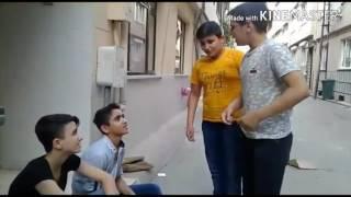 حال السوريين في تركيا 15 .7 .2017