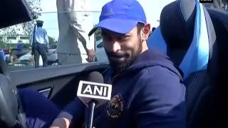 Why so much controversy on my Rs 5-crore Lamborghini, bought it on loan: Prateek Yadav