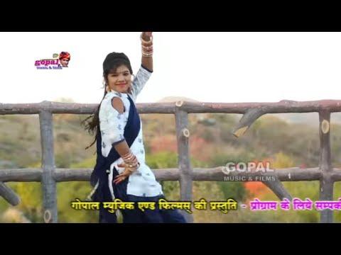 Xxx Mp4 आखा तीज धमाकेदार सांग ❤ Rakhi Rangili का एक और सुपरहिट डांस ❤ Latest Rajasthani DJ Song 2018 HD 3gp Sex
