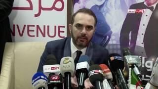 نوال الزغبي تخطف مدير أعمال وائل جسار و ما رأي الاخير في الموضوع ؟