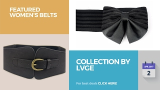 Collection By Lvge Featured Women