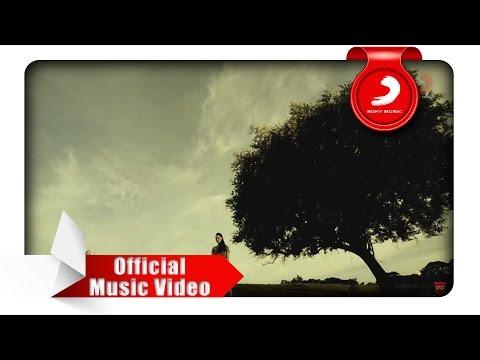Xxx Mp4 SUPERMAN IS DEAD Sunset Di Tanah Anarki Official Video 3gp Sex