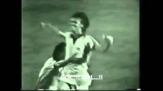 Cucuk Hassan - Zulkarnain Hassan & Ola Bola