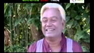 bangla kotuk (13) yeasin