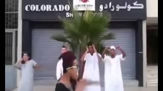 منين تترشق للمغاربة توقعو أي حاجة توقع هههههه