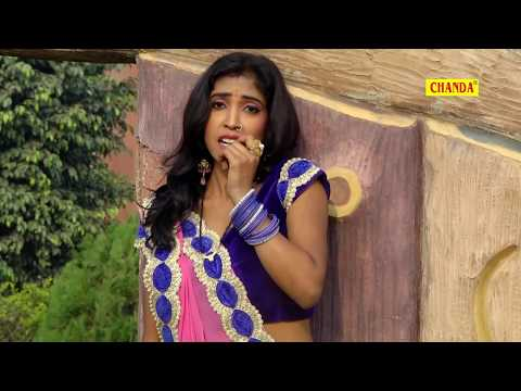 HD Ratiya Me Choli Khole   रतिया में चोली खोले    Original   Official   Bhojpuri Hot Songs