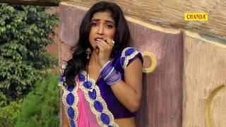 HD Ratiya Me Choli Khole | रतिया में चोली खोले  | Original | Official | Bhojpuri Hit Songs