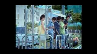 XXX Detergents Soap Telugu Ads,Telugu Ad Films,Telugu Ad Commercials,ad film production house
