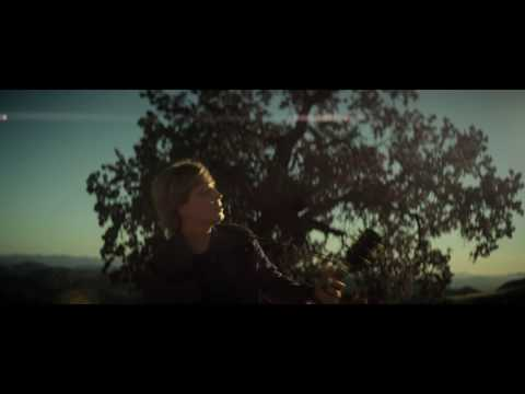 Xxx Mp4 Goo Goo Dolls Come To Me Official Music Video 3gp Sex