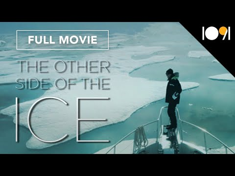 Xxx Mp4 The Other Side Of The Ice FULL DOCUMENTARY 3gp Sex