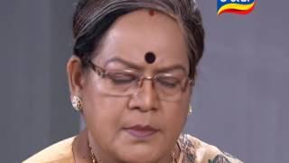 Sankha Sindura Ep 427- 2nd June 2016