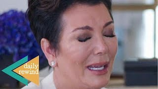 KUWTK Ratings DROP To Record LOWS! Kris Jenner FREAKING OUT About Shows CANCELLATION ! | DR