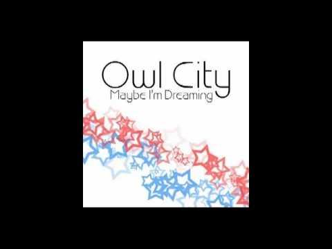 West Coast Friendship Owl City