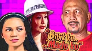 Bibik ku Maduku (part 4) produced by Ray Lee