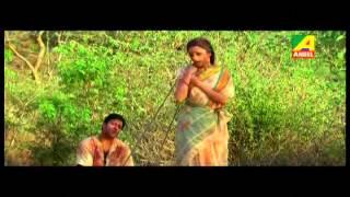 Sati Behula - Bengali Movie - Part - 1/12