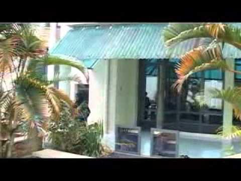 Xxx Mp4 Burundian Movie Mugisha Part1 3gp Sex