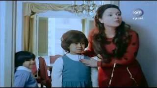 فيلم الحب فى طريق مسدود - Alhob Fi Tarik Masdod (كامل - جودة عالية)