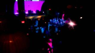 Club Opium in Miami (View in VIP)