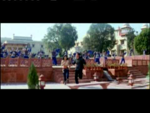 Xxx Mp4 Main Ishqan Ishqan Ho Gayi Chor Machaaye ShorFt Bobby Deol Shilpa Shetty 3gp Sex