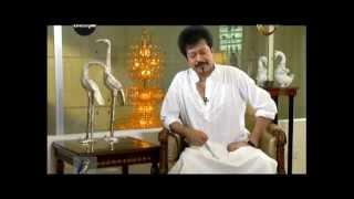 Special Program | Kumar Biswajit & His Musical Journey | www.leela.tv