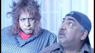 """أقوى المشاهد الكوميدية لـ محمد سعد """" أطاطا """" .. فاصل من الضحك والكوميديا 😂😂 #فيفا_أطاطا"""