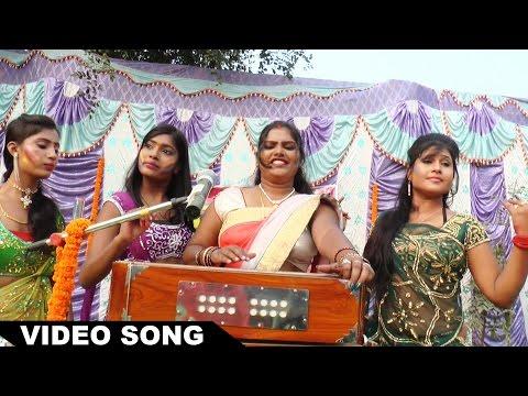 Xxx Mp4 HD गोरिया करके सिंगार Pushpa Rana Goriya Karke Singaar Bhojpuri New Holi Song 2017 3gp Sex
