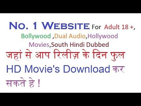 Xxx Mp4 How To Downlaod Movies Easy Way 3gp Sex