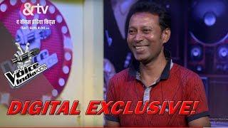 Priyadarshan Deka Scares The Coaches | The Voice India Kids - Season 2 | Ep - 4