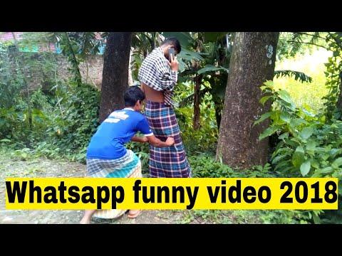 Xxx Mp4 Village Boys Comedy Videos 2018 Boro Vai 3gp Sex