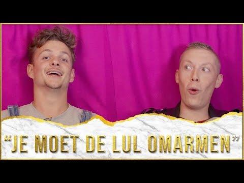 Xxx Mp4 Peter Nauts Over Seks Met Jongens De Seksmobiel 3gp Sex