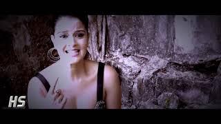 Get Home ---Claver Menezes ---feat Sherrin Varghese & Rozzlin Pereira