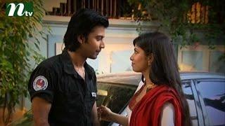 Bangla Natok Dhupchaya | Prova, Momo, Munmun, Nisho | Episode 127 | Drama & Telefilm