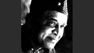 Ami Ek Jajabar  - Bhupen Hazarika