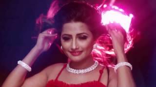 Premer Kheya | Bappy & Borsha | Lyric Anurup Aich