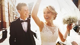 The Scientific Reasons Why Most Marriages Fail