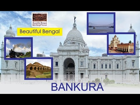 Xxx Mp4 Bankura West Bengal Tourism Top Places To Visit In West Bengal Incredible India 3gp Sex