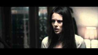 I Spit On Your Grave Trailer HD 2010