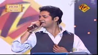 Ajay - Atul Live Galavar Khali