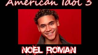 Noel Roman - This I Promise You