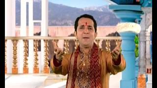 Chalo Ji Maihar Chalo By Sandeep Kapoor,  Soniya Sharma [Full Song] I Maiharwali Maa Sharda