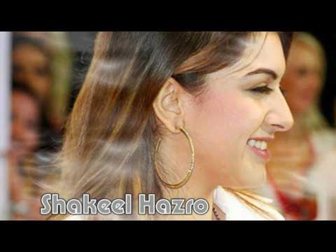 Xxx Mp4 Yo Yo Honey Singh New Song Unreleased 2012 HD 720px 3gp Sex