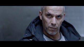 BRAQUEURS LE 4 MAI AU CINEMA - Un Film de Julien Leclercq