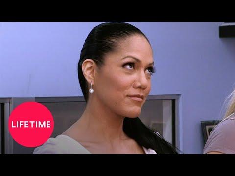 Xxx Mp4 Dance Moms Asia The Bully Season 3 Flashback Lifetime 3gp Sex
