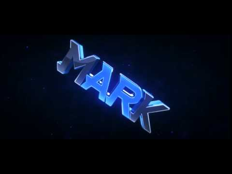 Intro for Mark Yt/SYNC/By Aratron (15 LIKE?)