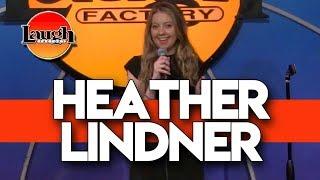 Heather Lindner | Mom