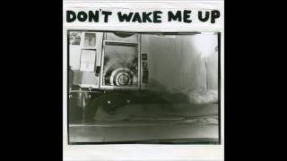 The Microphones-  Don't Wake Me Up (Full Album)